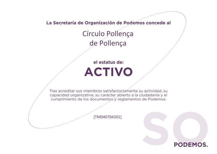 Certificado_Pollença
