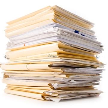 documentos-destruccion-confidencial