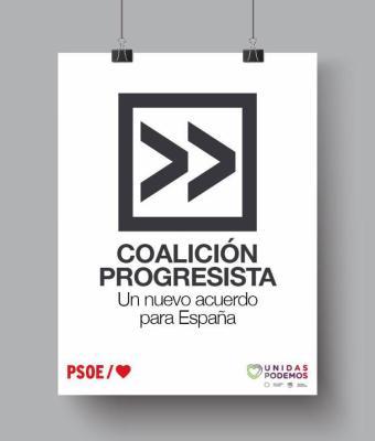 Coalició progressista