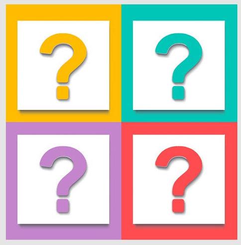 question-556104_960_720-e1510080981267